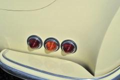 @1947 Talbot-Lago T26 Record Drophead Coupé - 17