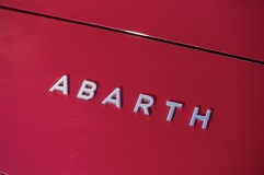 @1959 Abarth 2200 Coupé by Allemano - 6