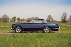 @1959 Ferrari 250 GT Coupé-PF-1533 - 10