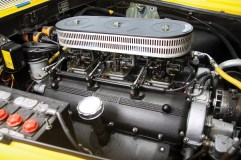 @1960 Ferrari 250 GT Coupe PF-1427gt - 15