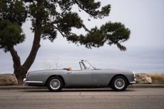 @1961 Ferrari 250 GT Cabriolet Series II-2587 - 28