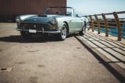 @1962 Ferrari 250 GT Cabriolet Series II-3459GT - 20
