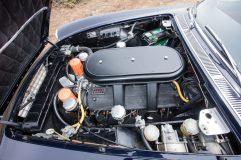 @1964-Ferrari-500-Superfast-Series-I-by-Pininfarina-14-1920x1280