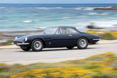 @1964-Ferrari-500-Superfast-Series-I-by-Pininfarina-5-1920x1280