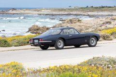 @1964-Ferrari-500-Superfast-Series-I-by-Pininfarina-6-1920x1280