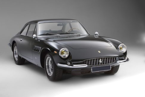 @1965-Ferrari-500-Superfast-6043SF-2-1920x1280