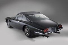 @1965-Ferrari-500-Superfast-6043SF-8-1920x1277