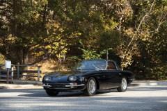 @1965 Lamborghini 350 GT-0232 - 4