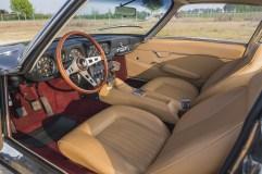 @1966 Lamborghini 400 GT 'Interim'-0427 - 3