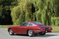 @1967 Lamborghini 400 GT 2+2-1141 - 2