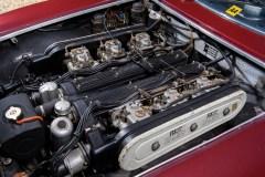@1967 Lamborghini 400 GT 2+2-1141 - 5