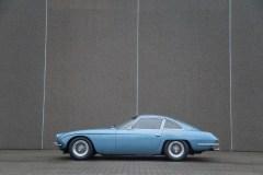 @1967 Lamborghini 400 GT 2+2-1285 - 14