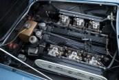 @1967 Lamborghini 400 GT 2+2-1285 - 22