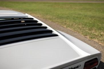 @1971 Lamborghini Miura P400S-4863 - 17