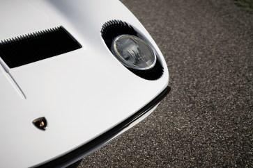 @1971 Lamborghini Miura P400S-4863 - 18