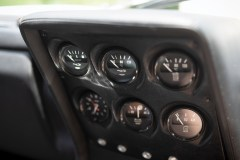 @1971 Lamborghini Miura P400S-4863 - 2