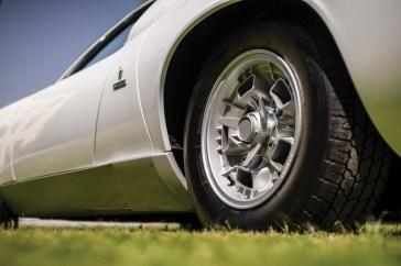 @1971 Lamborghini Miura P400S-4863 - 5
