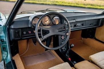 @1974 Porsche 914 2.0 - 15