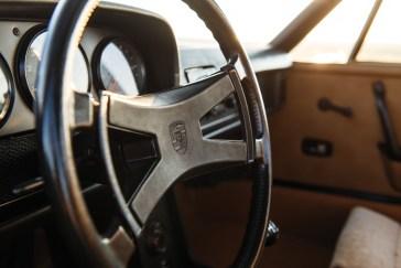@1974 Porsche 914 2.0 - 16