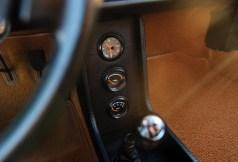 @1974 Porsche 914 2.0 - 19