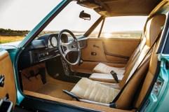@1974 Porsche 914 2.0 - 20