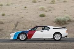 @1980 BMW M1 - WBS00000094301090 - 14