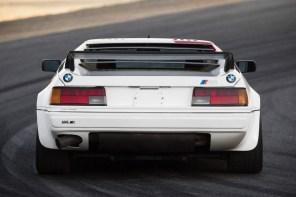 @1980 BMW M1 - WBS00000094301090 - 16