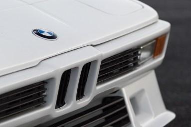 @1980 BMW M1 - WBS00000094301090 - 23