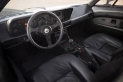 @1980 BMW M1 - WBS00000094301090 - 25