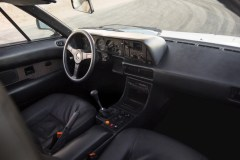 @1980 BMW M1 - WBS00000094301090 - 26