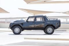 @1990 Lamborghini LM002-12188 - 2