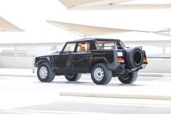 @1990 Lamborghini LM002-12188 - 3