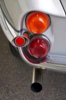 @Alfa Romeo Giulia SS - 15