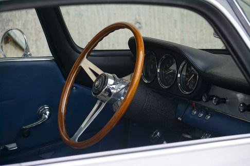 @Alfa Romeo Giulia SS - 24