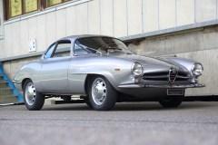 @Alfa Romeo Giulia SS - 28