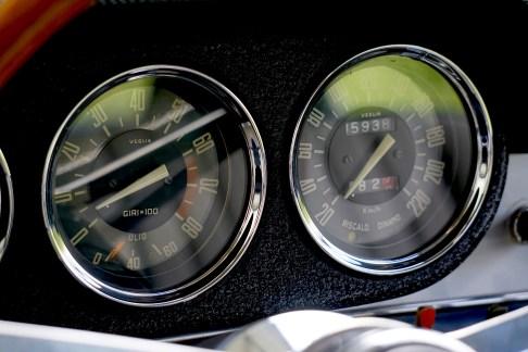 @Alfa Romeo Giulia SS - 3