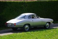 @Alfa Romeo Giulia SS - 48