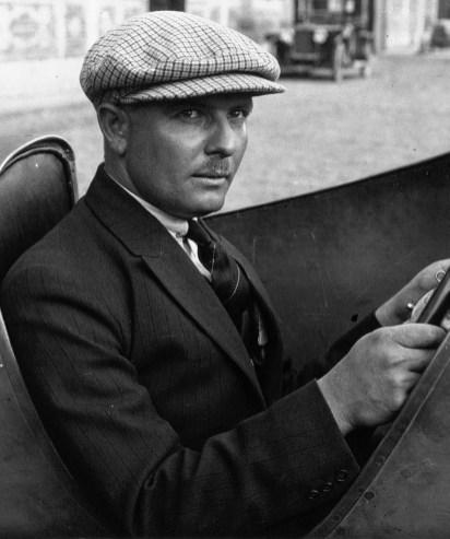 @Bugatti Divo - 11