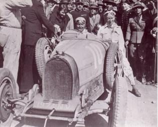 @Bugatti Divo - 13