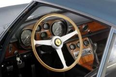 @Ferrari 500 Superfast-5981 - 12