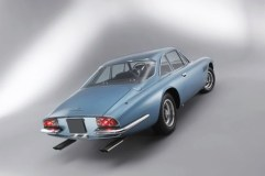 @Ferrari 500 Superfast-5981 - 6