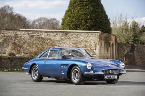 @Ferrari 500 Superfast-6661 - 1