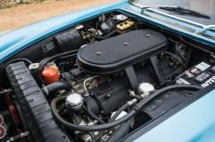 @Ferrari 500 Superfast-8459 - 17