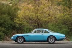 @Ferrari 500 Superfast-8459 - 7