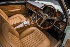 @Ferrari 500 Superfast-8897 - 5
