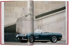 @Ferrari-Buch - 11
