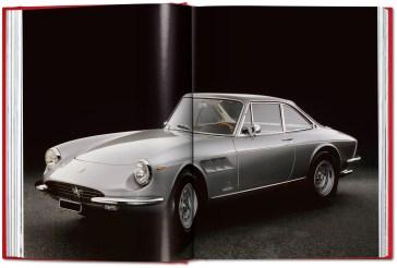 @Ferrari-Buch - 12