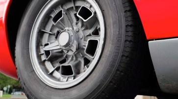 @Lamborghini Miura - 3802 - 11