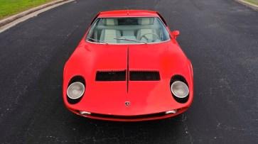 @Lamborghini Miura - 3802 - 17