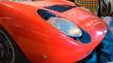 @Lamborghini Miura - 3802 - 22